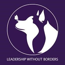 Leadership Without Borders logo